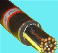 阻燃耐火控制电缆 ZR-NHKVV  ZR-NHKVVP  ZR-NHKVVP2  ZR-ZR-NHKVDVDP