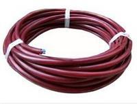 YGZ硅橡胶电缆线