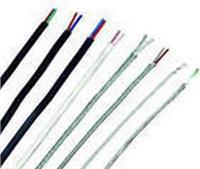 KHF4R,ZR-FV电缆,ZR-FV22氟塑料电缆