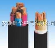 YGCP硅橡胶耐高温电力电缆