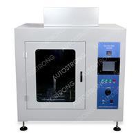 灼热丝 IEC60695 GB5169 AUTO-ZRSA