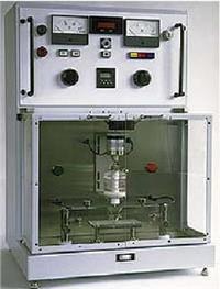 M31.10漏电起痕试验仪 M31.10/M31.06