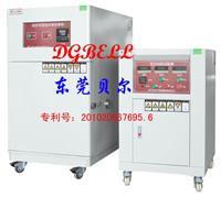 大电流电池短路试验机 BE-2500W