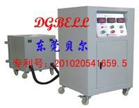 電池短路測試儀 BE-1500A