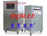 电池短路试验机(温控型) BE-1000A