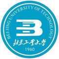 88必发_北京理工大学