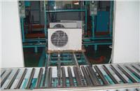 空调组装线 输送线