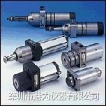 TAIYO LTD液压回转式油缸 HYCLAMP