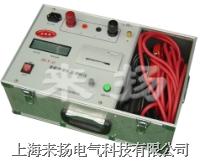 接触电阻测试仪HLY-III-100 HLY-III
