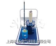 交流试验变压器YDQ系列 YD系列
