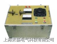 升流器SLQ SLQ-82系列