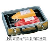 无线核相仪 HBR-800