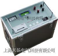 变压器直流电阻测试仪20A GZY-III-20A