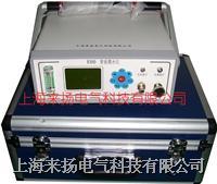 气体微水仪 EHO