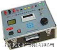继电保护测试仪JBC-03系列 JBC-03