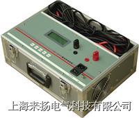 大地电网导通测试仪 HD-DT系列
