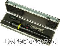 便携式雷电计数器检测仪 ZV-II