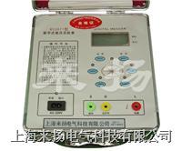 数字式兆欧表-来扬电气 BY2671