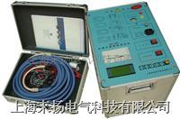 变频抗干扰介质损耗测试仪 Y-6000
