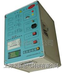 变频介损测试仪 Y-6000