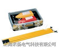高压无线核相器 TAG-5000