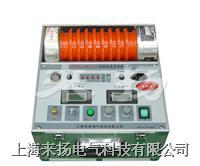 直流发生器ZGF型 ZGF2000系列