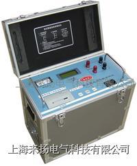 变压器直流电阻测试仪/10a ZGY-III-40A