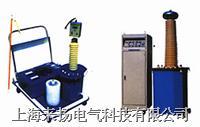 高压试验变压器YD-25/100 YD系列