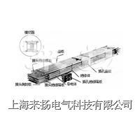 密集型插接式母线槽  CMC-3A