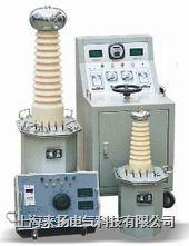 轻型试验变压器-来扬 YD系列