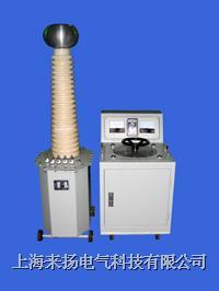 试验耐压器 YD系列