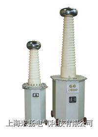 轻型试验变压器YD-3/50 YD系列