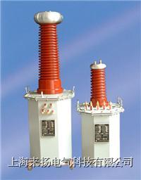 试验变压器200V YD系列