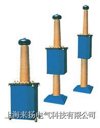 交流试验变压器200V YD系列