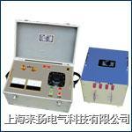 升流器-来扬电气 SLQ-82系列