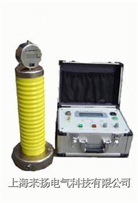 直流高压发生器-ZGF 2000 ZGF2000系列
