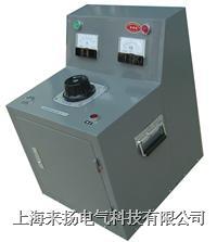 试验变压器控制台KZX KZX系列