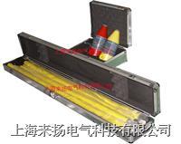 高压核相仪HBR-800型 HBR-800