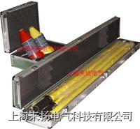 高压无线核相器HBR型 HBR-800型