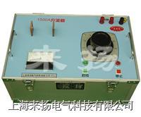 升流器SLQ-82系列 SLQ-82系列