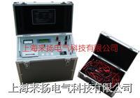 变压器直流电阻测试仪ZGY-III型 ZGY-III型