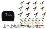 专用测试导线CSX型 CSX系列