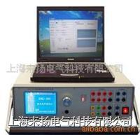 微机继电保护检测仪 660