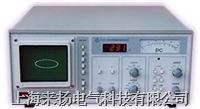 局部放电测试仪TCD-9302型 TCD-9302型
