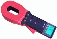 钳形接地电阻仪ETCR2000  ETCR2000