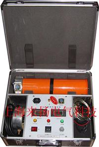 直流耐压设备 ZGF2000系列