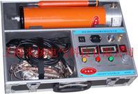直流耐压设备ZGF2000 ZGF2000型