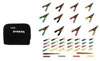 专用测试仪导线CSX系列 CSX系列