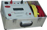 回路电阻测试仪HLY-III100A-200A HLY-III/100A/200A/400A