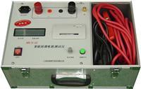 回路电阻测试仪HLY-III HLY-III/100A